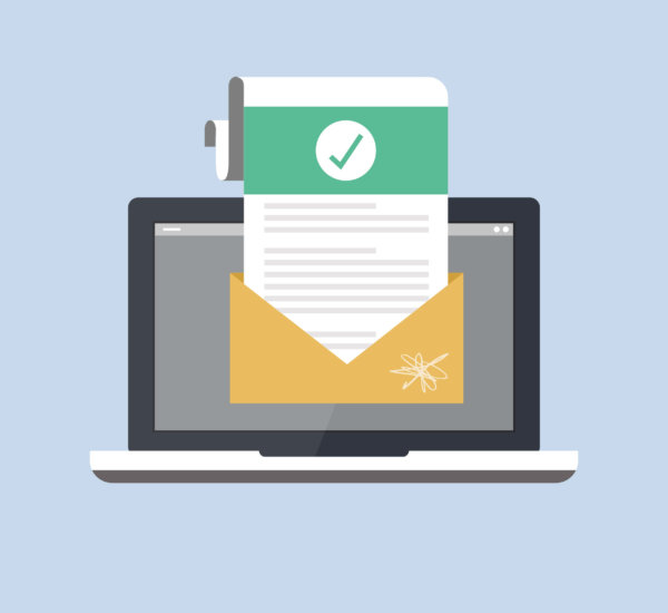 Email marketing: Top tips for improving open rates