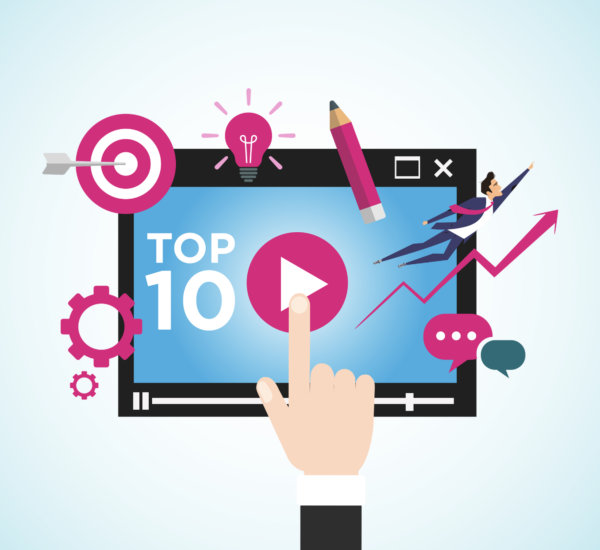 10 Ways Outlook can help your business grow with video (part 1)