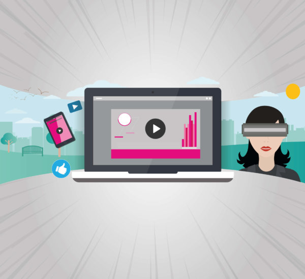 5 immersive video trends you need to know
