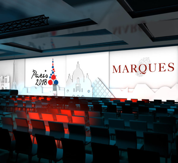 MARQUES – The 32nd Annual Conference
