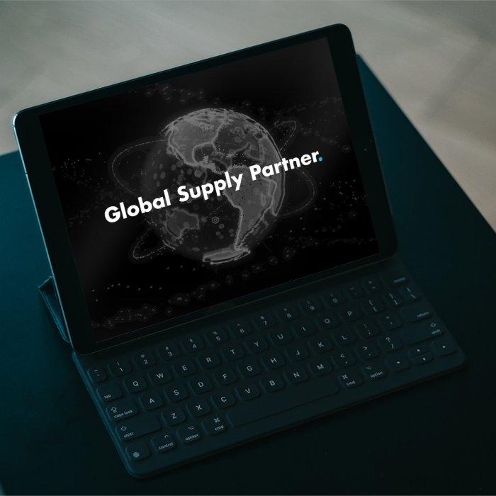 GeigerBTC – Corporate Video